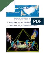 curso de apometria.pdf