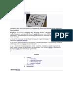 Bag tag.pdf