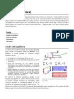 Estática_(mecánica).pdf
