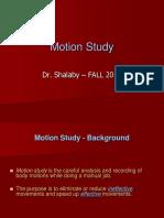 IE-Lab sem 1- Motion Study B 2010.pdf