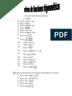 análisis matemático 6.docx