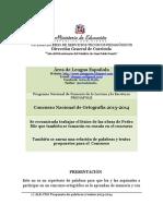ALE-CNO 2013-2014  PROPUESTA BANCO DE PALABRAS.doc