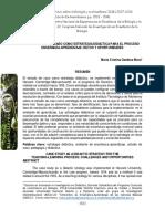 Investigación - Artículo - Estudio de Caso Como Estrategia Didáctica ..