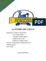 LA GUERRA DEL CHACO-1.docx