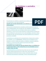 Definición de Cotidiano y periodico.docx