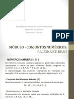 Conjuntos Numéricos.pptx