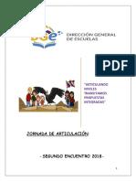 3-Jornada de Alfabetización Inicial.docx