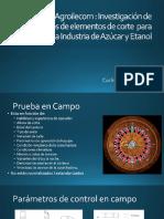 Investigación de Productos de corte PRA-AGR.pptx
