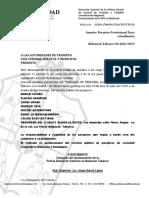 Oficio 2019 Nuevo - Copia (3) - Copia