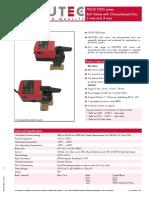 motor valve