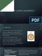 Líneas de campo magnético.pptx
