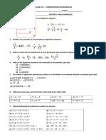 Taller1CompetenciasNumericas (1)