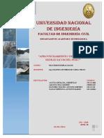 Aprovechamiento-de-Recursos-Hidráulicos-delPerú_ejmchavimochic.docx