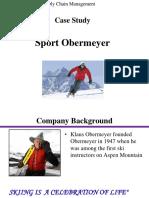Case_Study_Sport_Obermeyer_IELM_4410_Glo.pdf