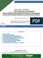 MANUALPARAEMISSAODENOTIFICACAOversao2[1517].pdf
