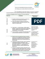 11-Propuesta de la Modalidad Artistica para jornada de Alfabetización.docx