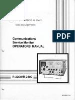 r2200-r2400-op-man-large-6881069a79-b.pdf