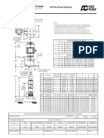 FP-2.4_motor-1