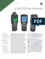Anejo1 MC3100 Espanol