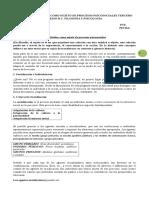 GUIA El-Ser-Humano-Como-Sujeto-de-Procesos-Psicosociales.doc