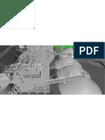 plano navisworks