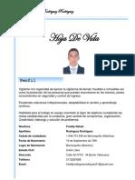 HOJA DE VIDA FREDDY.pdf
