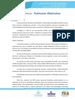 pneumologia_resumo_DPOC_20160321.pdf