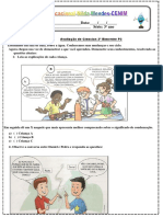 Provinha-de-ciencias-p2 (1)