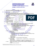 1-digestorio roteiro.pdf