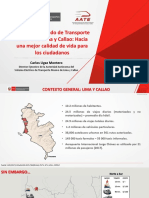 PPT Plan Maestro Municipalidades 020818 1