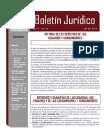 BOLETIN-JURIDICO-No.-20 derecho regulatorio.pdf