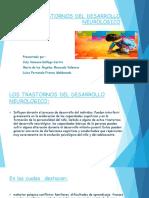 EXPOSICION LISTA (5).pptx