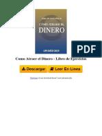 1539383202-como-atraer-el-dinero-libro-de-ejercicios-by-lain-garcia-calvo.pdf