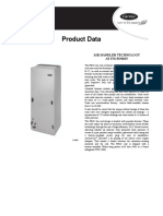 fb4cnf-04pd.pdf