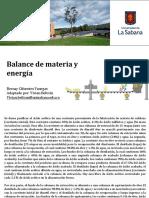 2-Variables de proceso.pdf