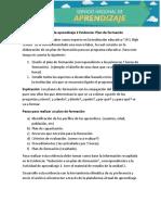 Evidencia_Plan_de_formacion.docx