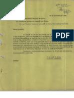 14 - Rel Figueiredo vol XIV_text.pdf