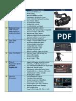 IPTV Product Info