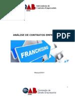 Analise_-_FRANQUIA_46795.pdf