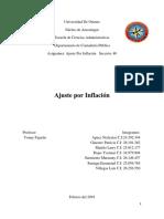 Ajustes Por Inflacion Trabajo (2)