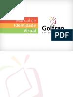 Manual_de_Identidade_Golfran_-_Baixa.pdf