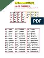 63 a 71 con TABLA OXISALES (1).pdf