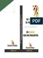 LIBRETAcomp.pdf