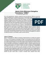 historia_de_la_iumec.pdf