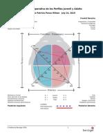 Manual Score with Kite.pdf