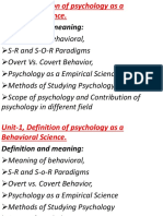 Unit_1_Psychology_BBA_4th_SEMESTER_POKHA (1).pptx