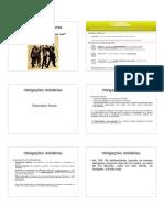 Aula-07 Obrigacoes Solidarias.pdf