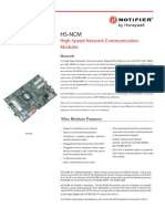 DOC-02-072_C - HS-NCM Sales Datasheet (2)