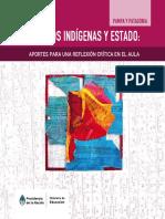 NAGY Pueblos Indigenas y Estado