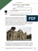 GUIA_DE_APRENDIZAJE_HISTORIA_2BASICO_SEMANA_37_NOVIEMBRE.pdf